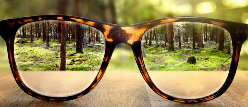 讓您的Facebook廣告擁有吸睛的視覺效果