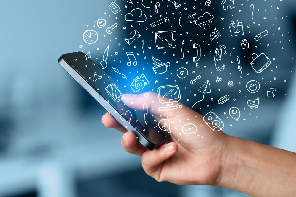 手機版SEO優化-移動設備關鍵字排名