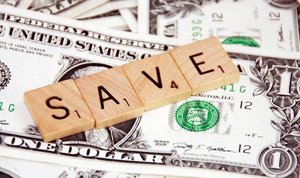 經營SEO優化-能省下更多廣告成本