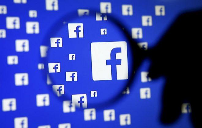 5個Facebook廣告活動技巧,Facebook經營粉專必知!