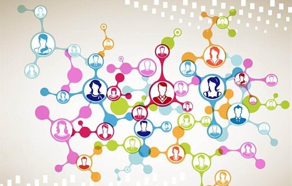 透過研究目標族群分析消費者行為