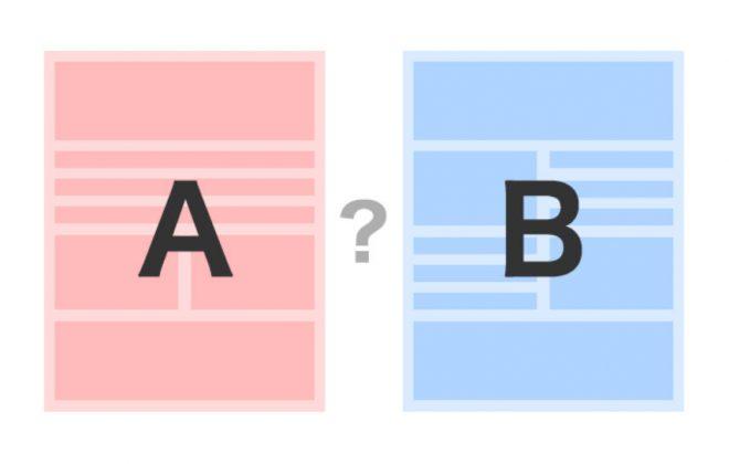 分組測試FB廣告-提高Facebook廣告成效-合箏PPC廣告公司