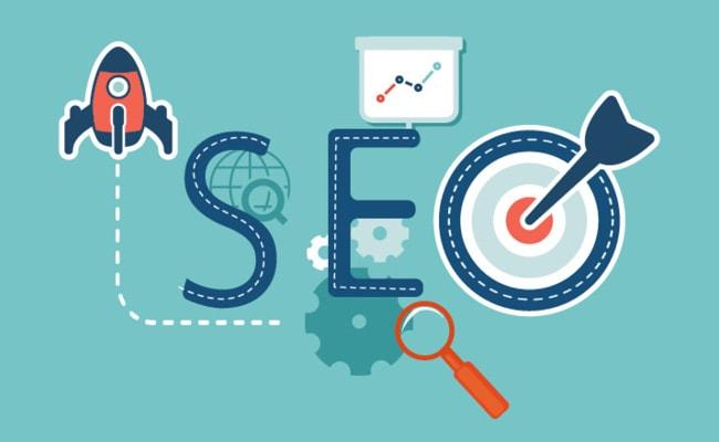 利用SEO優化精準鎖定關鍵字提高用戶轉換率-SEO公司