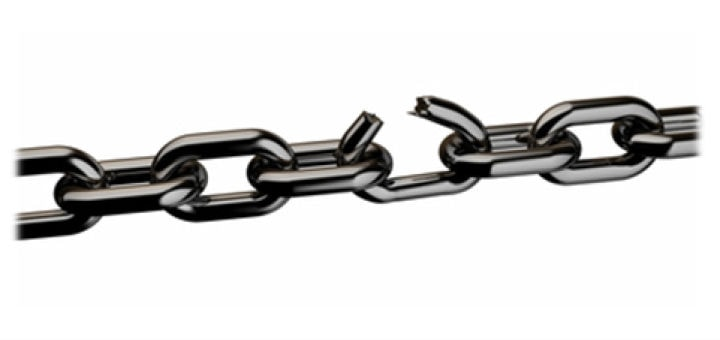 損壞的連結不但會降低SEO排名,對用戶體驗也有影響