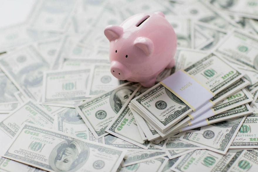 正確的進行SEO優化能省下更多成本