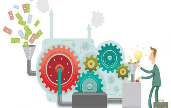 如何讓你的網站成為24小時營業的網路行銷機器