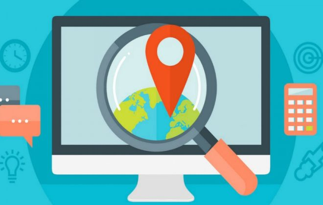 地區行銷最有效的3個技巧,中小企業必知