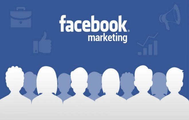 社群行銷該怎麼做3分鐘了解Facebook行銷成功的祕訣