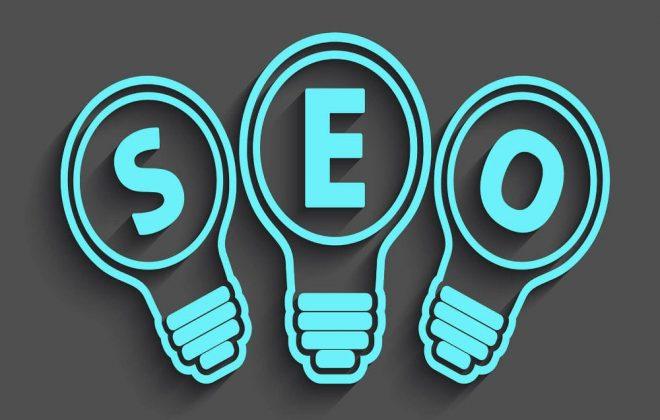 利用這3點SEO優化重點讓網站成為您的網路行銷武器