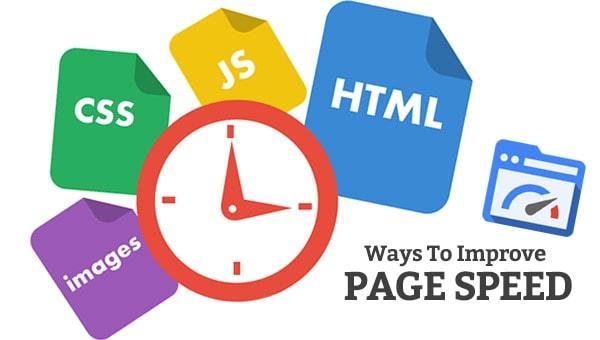 7個快速修復網站的最佳方案