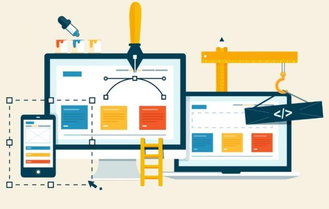 網站跳出率太高7種改善移動用戶體驗的方法