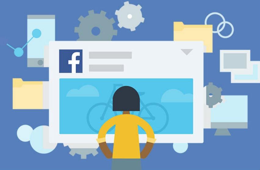 8個經營Facebook粉絲團的方法-網路行銷教學