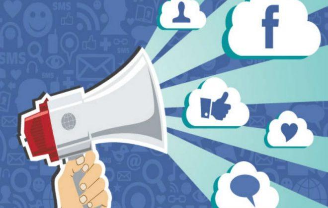 廣告管理員如何經營FB廣告5個改善Facebook廣告互動方法