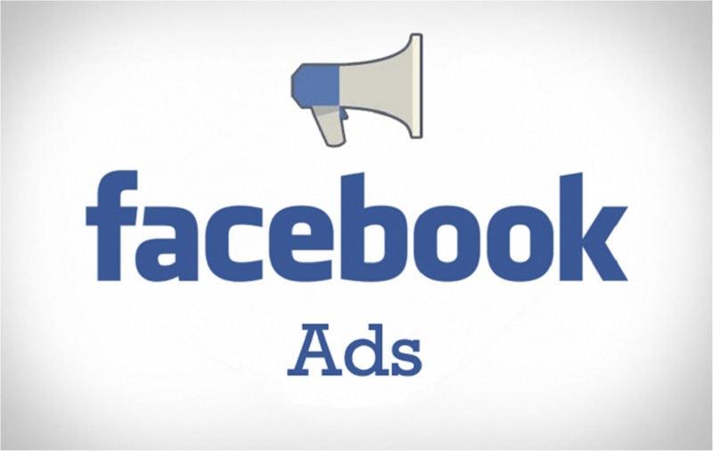 Facebook不停調降觸及率,設置Facebook廣告已經是必備手段