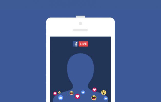 Facebook直播怎麼做-合箏網路行銷