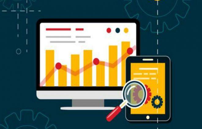 利用Google Analytics提高轉化率的4種測試方法