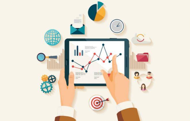 Google Analytics行銷技巧-合箏網路行銷顧問