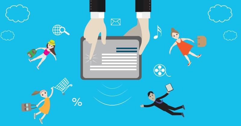 SEO優化能使網站轉換率更高-網站排名優化