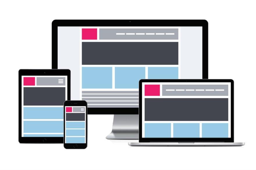 如何優化響應式網站效能中小企業網站必須了解
