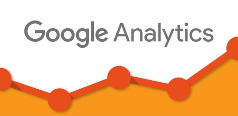 利用Google Analytics追蹤成效吧!-數位行銷公司合箏
