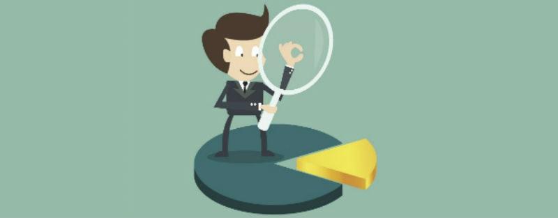 擁有一個真正適合你企業的專家,能替企業帶來許多好處-網路行銷規劃公司