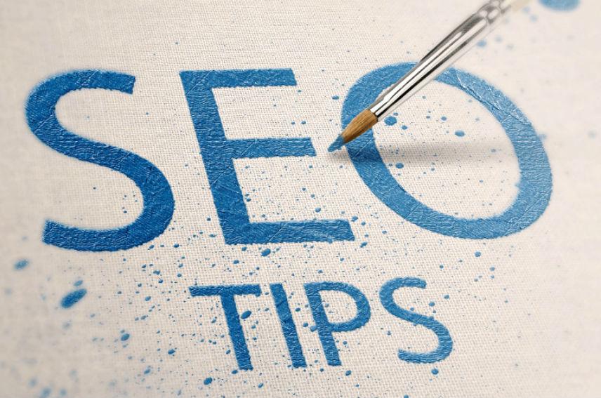 網路行銷技巧-提高回頭率-用戶黏著度-網路行銷規劃-合箏