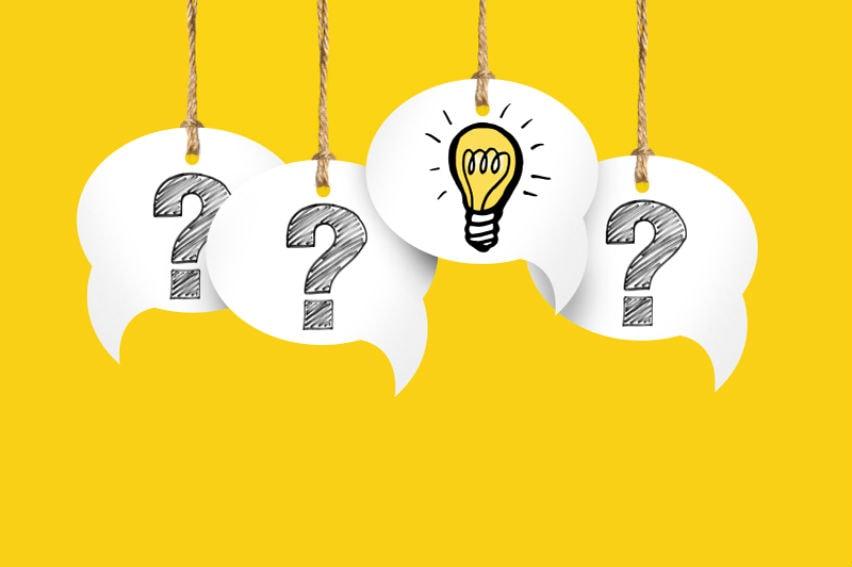 網路行銷觀念-與其他人不一樣-創意行銷-合箏