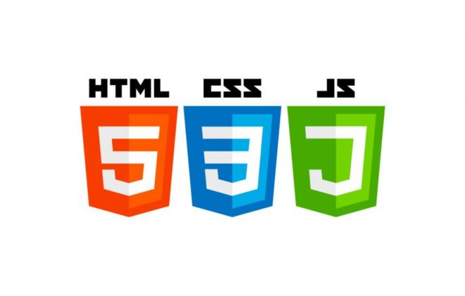 利用CSS-HTML設計RWD網站-RWD教學