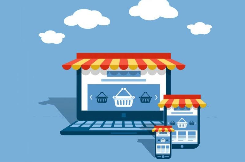 電子商務EDM行銷-行銷規劃