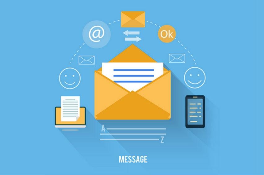 edm行銷是什麼意思-EDM行銷規劃-網路行銷策略